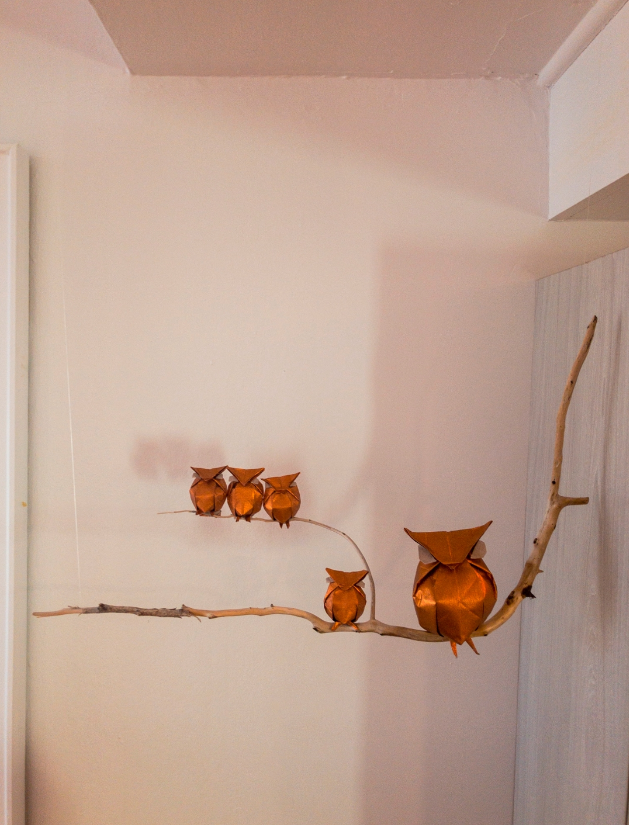 origami_maison_perchoir